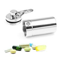 medical key chains