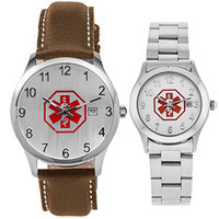 medical watches