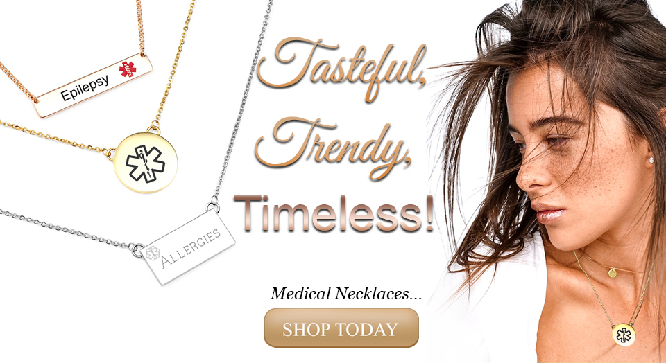 medical-alert-necklaces