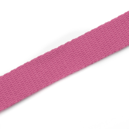 Pink Sport Strap Medical Alert Bracelets inset 3