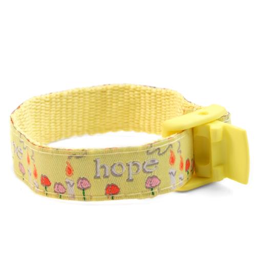 Hope Sports Strap Medical Alert Bracelets inset 2