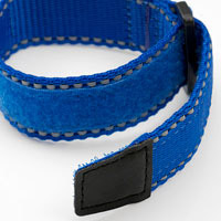 Sport Strap Medical Alert Bracelets for Kids & Adults inset 2