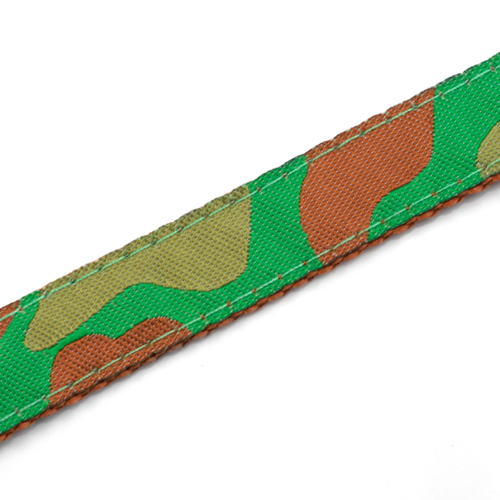 Camouflage Safety Bracelet  Fits 4 - 8 In Wrists inset 4