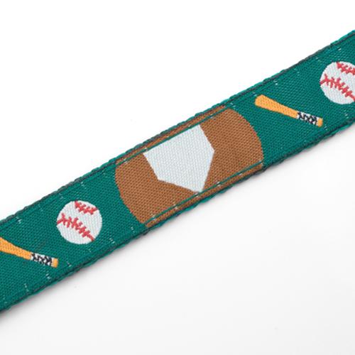 Little Slugger Safety Bracelet for Kids Fits 4 - 8 In Wrists inset 4