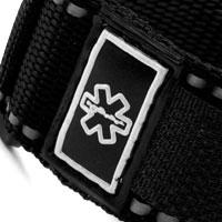 Athletic Medical Bracelet Pack Fits 5 1/2 - 8 Inch inset 4