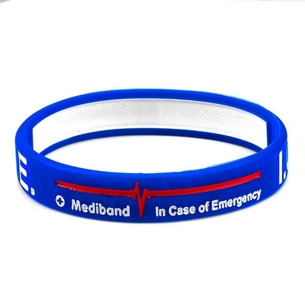 Mediband - I.C.E. Write on - Extra Large inset 2