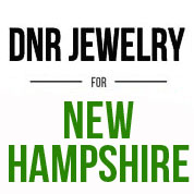 New Hampshire Do Not Resuscitate
