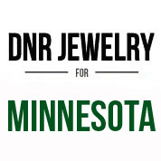 Minnesota Do Not Resuscitate Bracelets