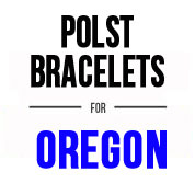 Oregon POLST