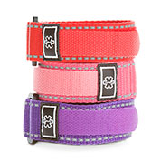 Womens Athletic Bracelet Pack Fits 5 1/2 - 8 Inch
