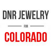 CPR Directive Bracelet Colorado
