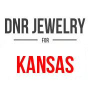 Kansas Do Not Resuscitate Bracelets