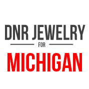 Do Not Resuscitate Medical ID Michigan