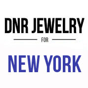 New York DNR Bracelets