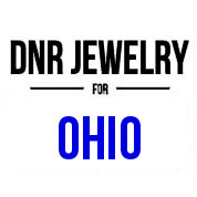 DNR Comfort Care Ohio