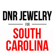 South Carolina DNR Bracelets
