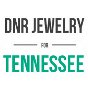 Tennessee POST DNR Bracelets