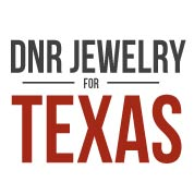 DNR Jewelry For The State Of Texas