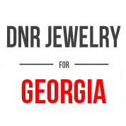 DNR Bracelets for Georgia