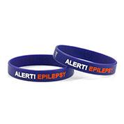 Mediband - Epilepsy - Small - HSKU:2141-S